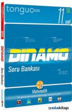 11. Sınıf Matematik Dinamo Soru Bankası