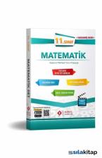 11. Sınıf Matematik Modüler Set
