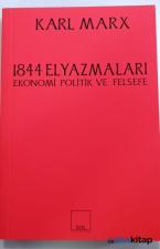 1844 Elyazmaları