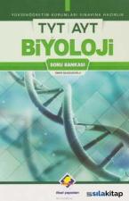 2018 TYT AYT Biyoloji Soru Bankası