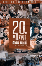 20.Yüzyıl Siyası Tarihi