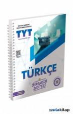 TYT Türkçe Öğrencim Defteri