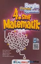 4. Sınıf Matematik
