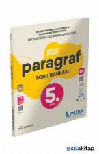 5.Sınıf  Mutlak Başarı Paragraf Soru Bankası