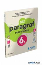 6.Sınıf Mutlak Başarı Paragraf Soru Bankası