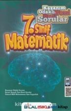 7. Sınıf Matematik