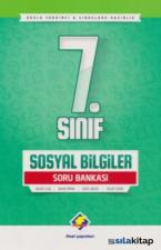 7. Sınıf Sosyal Bilgiler Soru Bankası