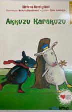 Akkuzu Karakuzu