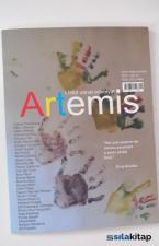 Artemis Kültür Sanat Edebiyat Dergisi