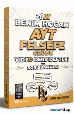 AYT Felsefe Video Ders Defteri ve Soru Bankası