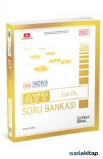 AYT Tarih Soru Bankası