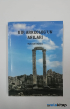 Bir Arkeolog'un Anıları
