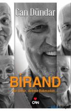 Birand