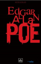 Bütün Şiirleri-Edgar Allan Poe - Ciltli