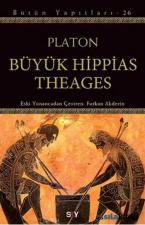 Büyük Hippias Theages