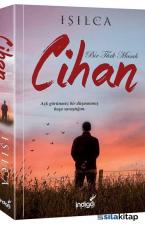 Cihan-Bir Türk Masalı