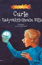 Curie ve Radyoaktivitenin Bilimi-Bilimin Patlama Çağı