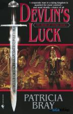 Devlin's Luck
