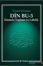 Din Bu 3