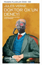 Doktor OXun Deneyi
