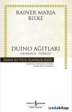 Duino Ağıtları - Hasan Ali Yücel Klasikleri