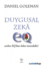Duygusal Zeka-Neden IQdan Daha Önemli