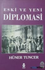 Eski ve Yeni Diplomasi