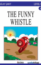 The Funny Whıstle Stage 3