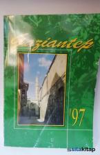 Gaziantep '97 Rehberi