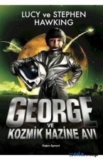 Georgenin Kozmik Hazine Avı 2