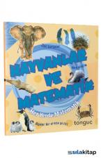 Hayvanlar ve Matematik Her Yerde Matematik Serisi Tonguç Akademi