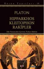 Hipparkhos Kleitophon Rakipler