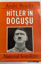Hitler'in Doğuşu