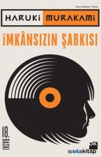 İmkansızın Şarkısı
