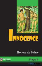 İnnocence Stage 2 İngilizce Hikaye Kitabı
