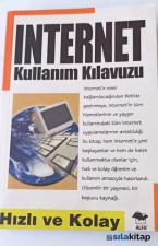 İnternet Kullanım Kılavuzu