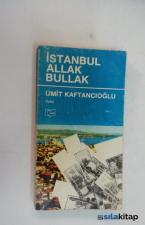 İstanbul Allak Bullak