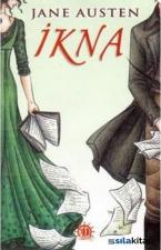 Jane Austen İkna