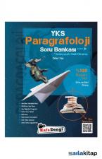 Kafadengi YKS Paragrafoloji Soru Bankası
