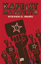 Kafeist Manifesto