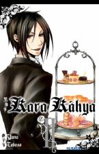 Kara Kahya 2