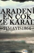 Karadeniz Poster