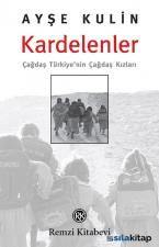 Kardelenler-Çağdaş Türkiyenin Çağdaş Kızları