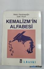 Kemalizm'in Alfabesi