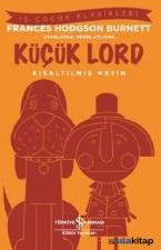 Küçük Lord-Kısaltılmış Metin
