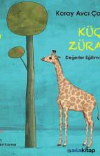 Küçük Zürafa