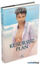 Kusursuz Plan - Zoraki Gelin Serisi 2 - Ciltli