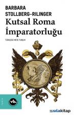 Kutsal Roma İmparatorluğu