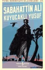 Kuyucaklı Yusuf-Türk Edebiyat Klasikleri 32