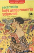 Lady Windermerein Yelpazesi